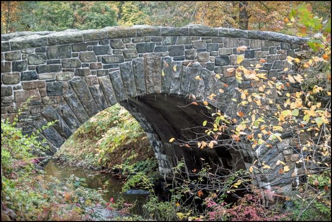 rockefellerbridges-3-of-6