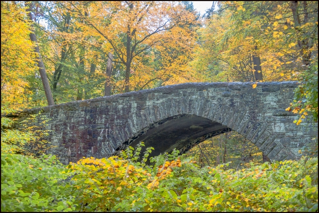 rockefellerbridges-6-of-6
