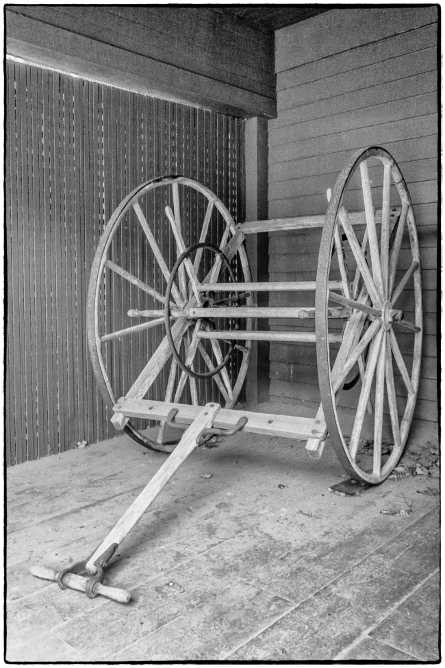 oldfarmequipment-1