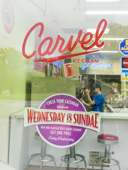 oldcarvel-8-of-8