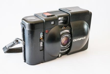 olympusxa-1