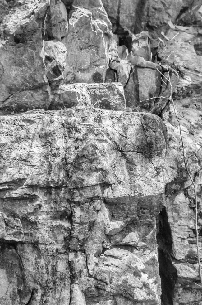 appalachian-hiddenvalley-5