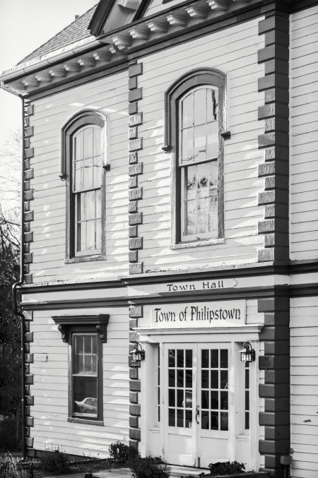 philipstown-21
