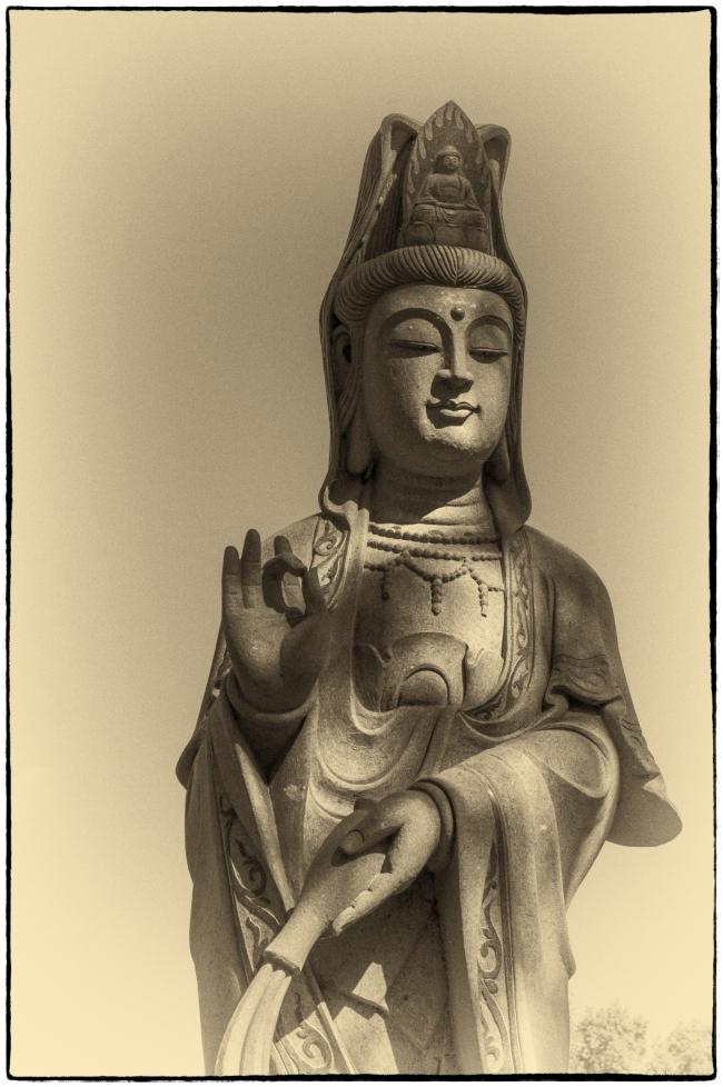 buddhastatue-1