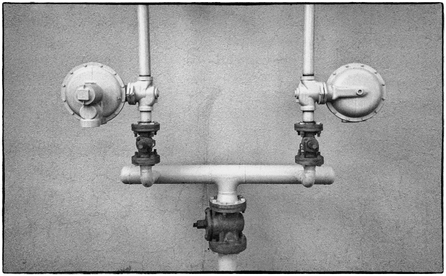 pipes-1