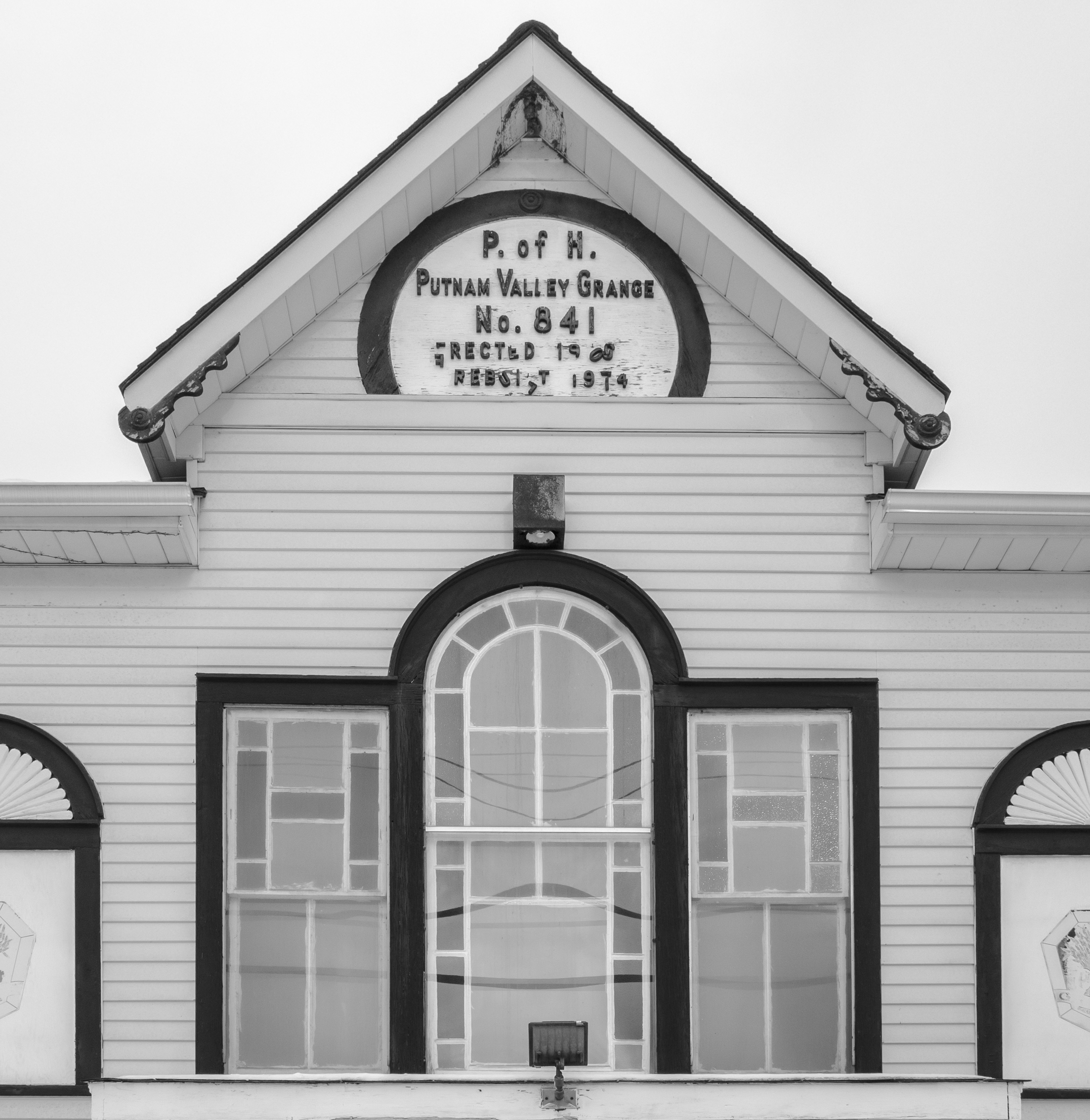the history of the grange the first farm organization Grange history 1873 - 1985 bradford - sullivan this is quite understandable when one realizes that the grange was the first fraternal organization designed especially for the farmer and bradford-sullivan counties pomona grange no 23 was one of eight pomonas organized during the.