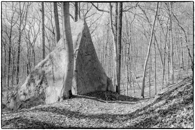 pyramidrock-1