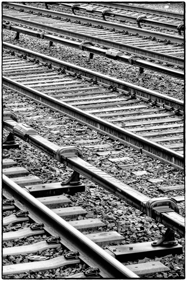 railroadtracksscarborough-1