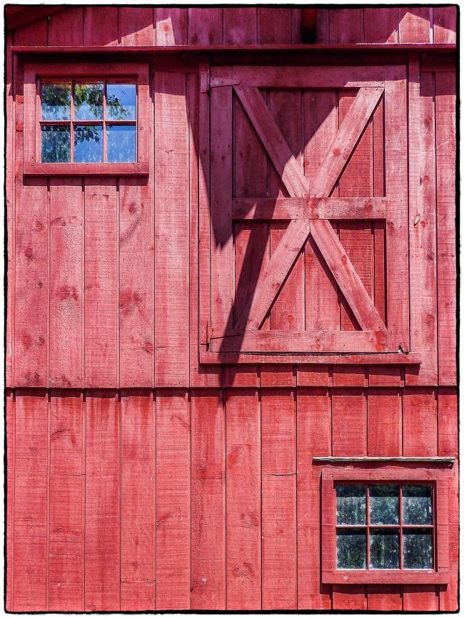 reddoor-1
