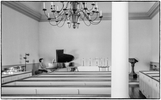 chapelrestoration-2
