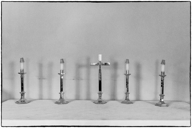 chapelrestoration-3