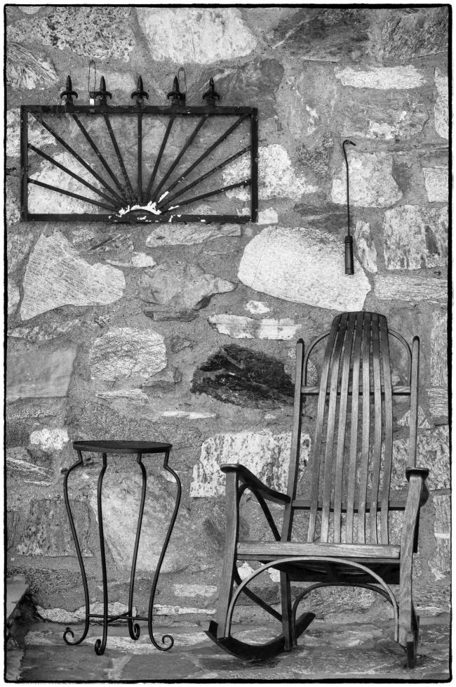 seatingarrangement-1