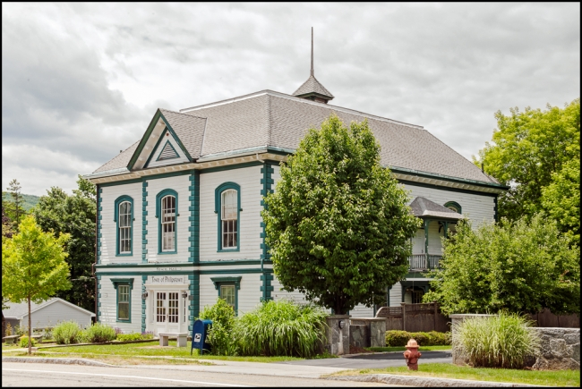coldspringphilipstowntownhall-