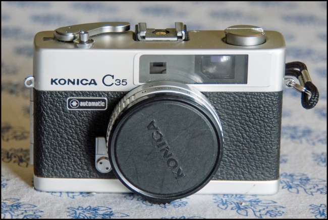 konicac35-