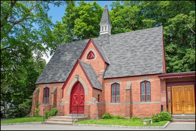 presbyterianphilipstown-