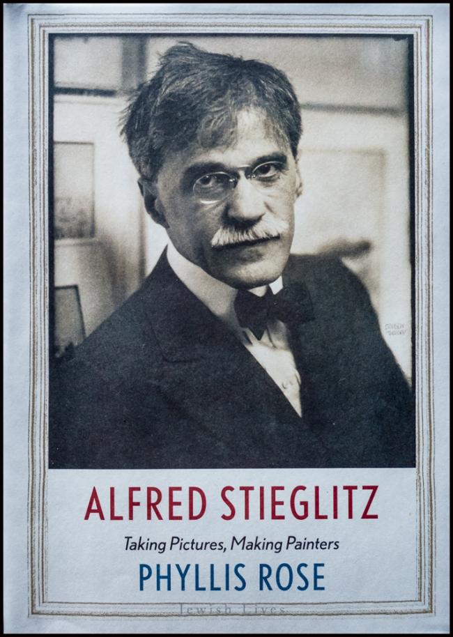 twostieglitzbooks-