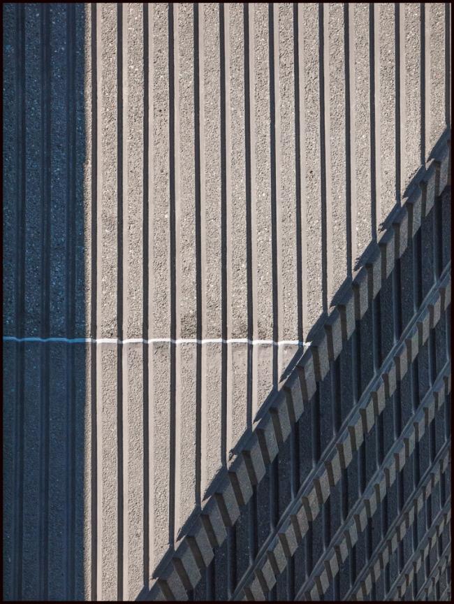 buildinginwhiteplains-1-of-1