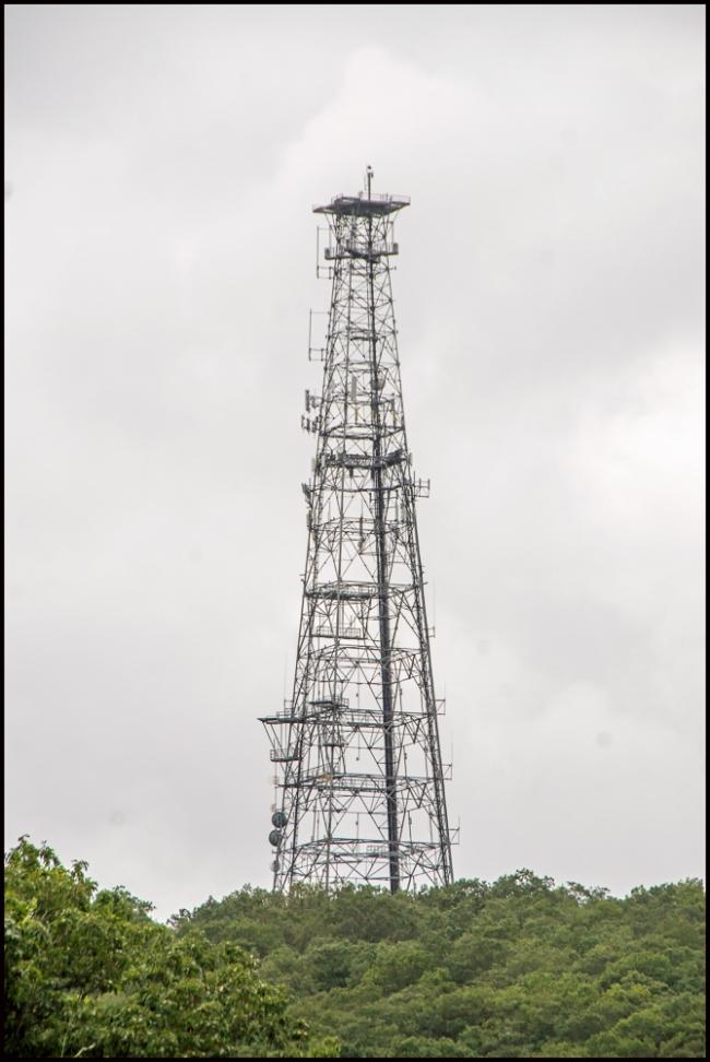 firetower-1-of-1