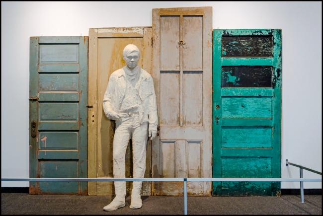 hudsonrivermuseum-5-of-7