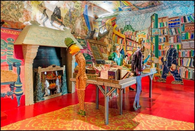 hudsonrivermuseum-6-of-7