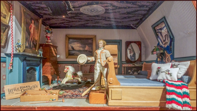 hudsonrivermuseumglenview-2-of-7