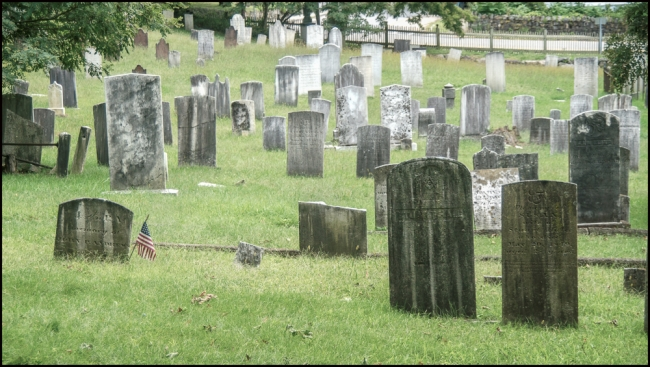 oldcoldspringcemetery-1-of-8
