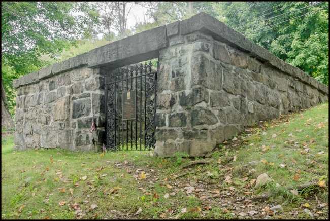 oldcoldspringcemetery-2-of-8
