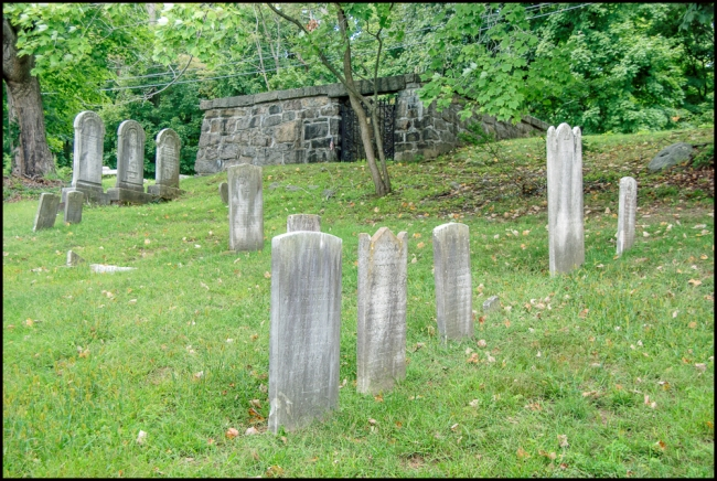 oldcoldspringcemetery-3-of-8