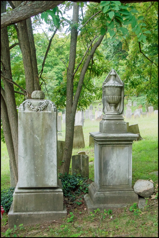 oldcoldspringcemetery-6-of-8