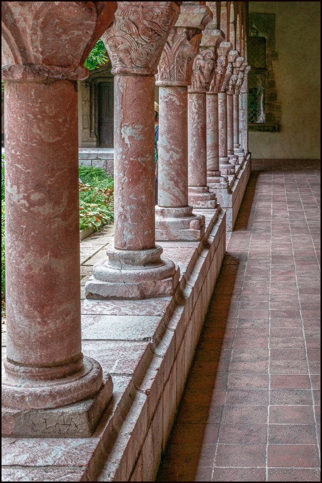 thecloistersarchitecture-4