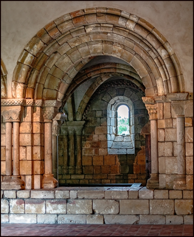 thecloistersarchitecture-6