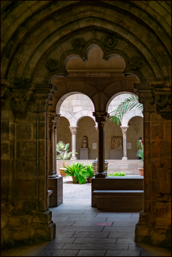 thecloistersarchitecture-8
