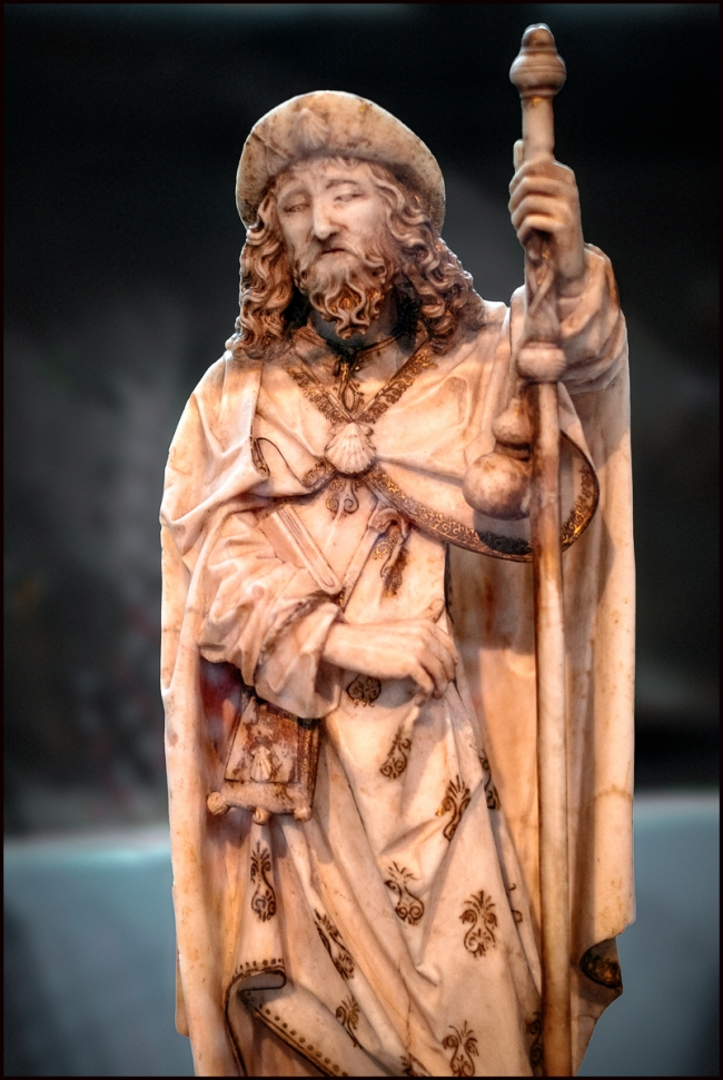thecloistersstatues-3