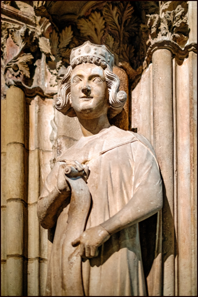 thecloistersstatues-4