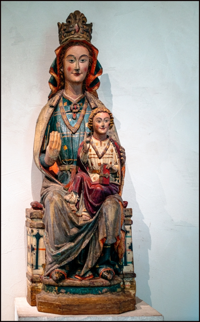 thecloistersstatues-6