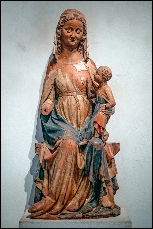 thecloistersstatues-7