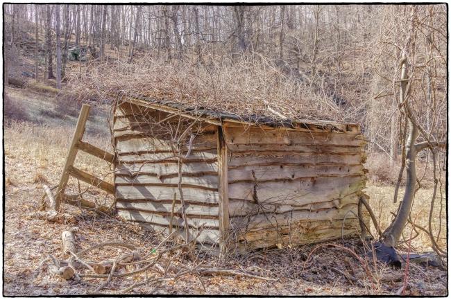 shack-4
