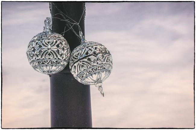 silverballs-1