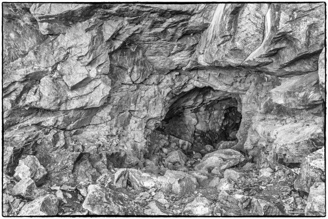 smallcave-1