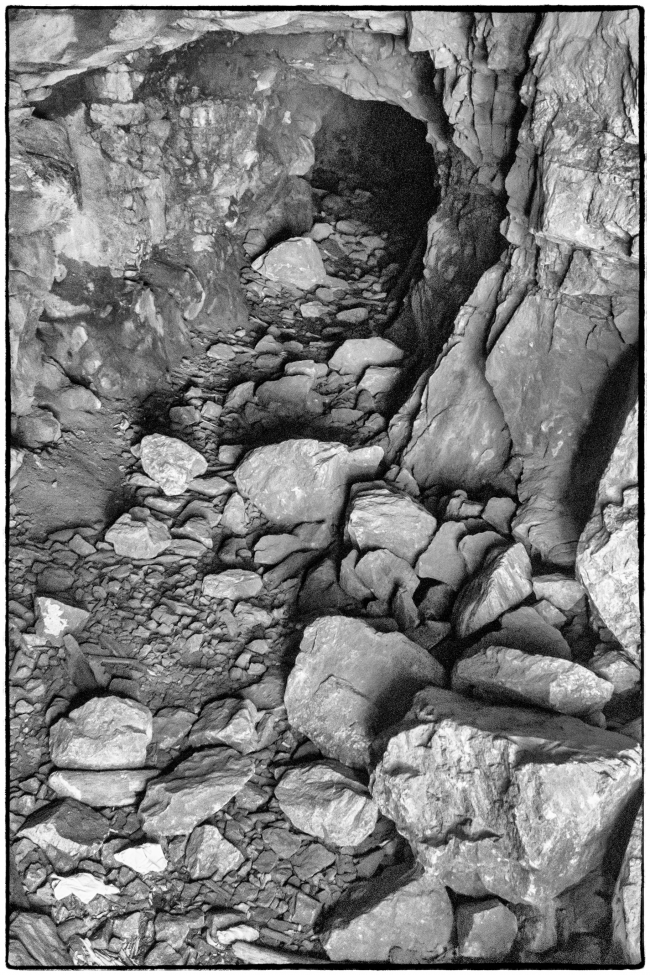 smallcave-2