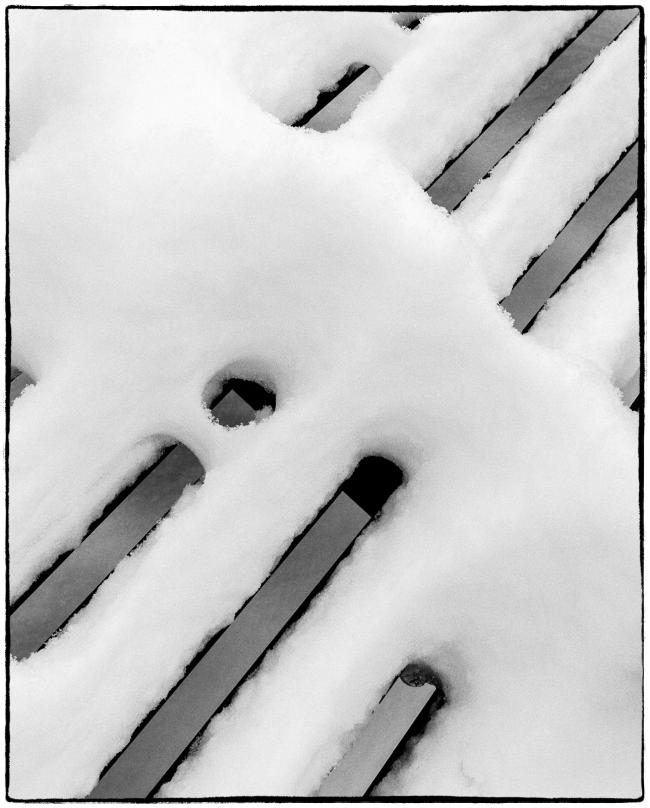 snowybench-99