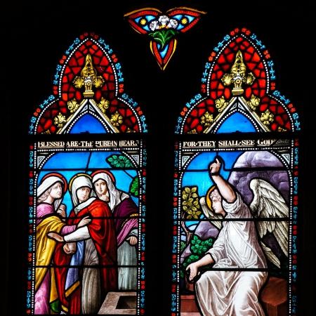 stainedglass-2