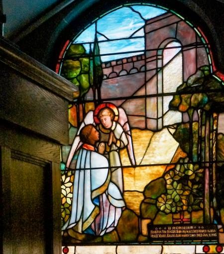 stainedglass-3