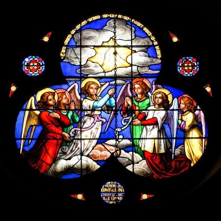 stainedglass-4