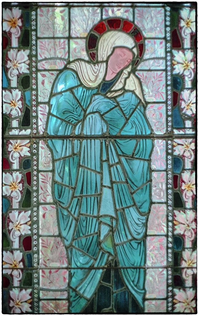 stainedglass-5