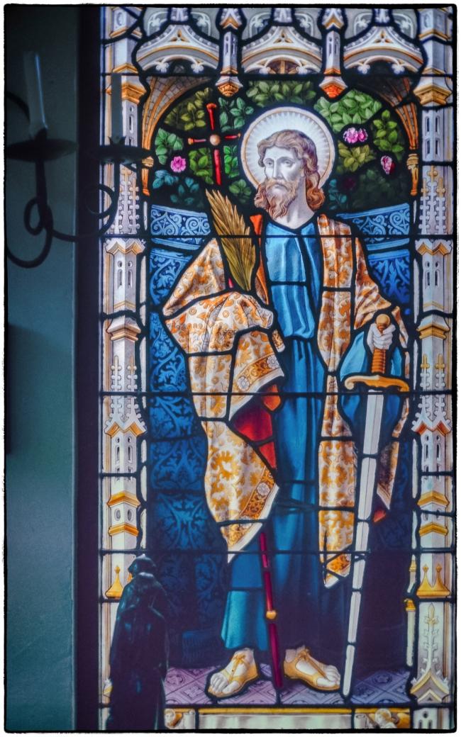 stainedglass-6