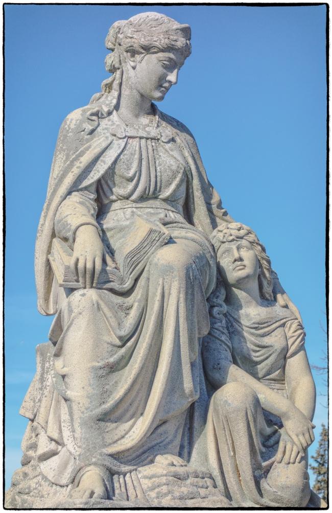 statueinsleepyhollow-1