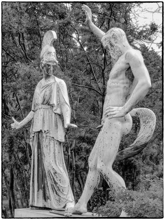 statuescopenhagen-1