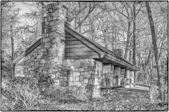 stonebuilding-1