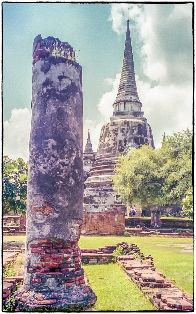 ayutthya-6
